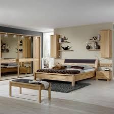 Schlafzimmer Komplett Luxus Wohndesign Schönes Fein Schlafzimmer Komplett Kaufen Idee 2017