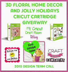 my cricut craft room free files for design space and photo mounting