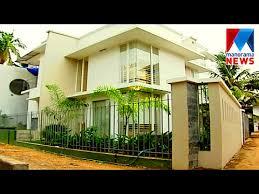 level house srishti multi level house in 5 cent veedu episode