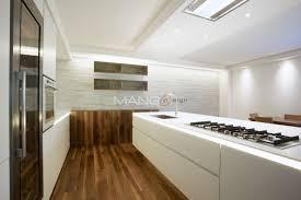 corian cucine cucina in corian ed essenza mangodesign studio di architettura
