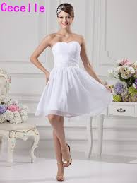 bridesmaid dresses country rustic promotion shop for promotional