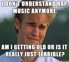Rap Music Meme - hip hop meme on imgur
