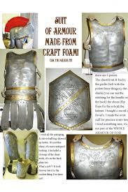 15 of the best diy halloween costumes for kids 15 of the best best 20 knight costume ideas on pinterest medieval knight