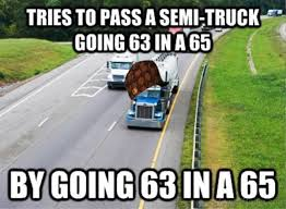 Ford Truck Memes - 69 amazing truck memes