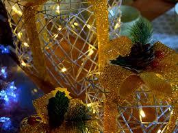 aldi u0027s christmas lights and decorations claire justine