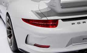porsche 911 gt3 price 2014 porsche 911 gt3 price top auto magazine