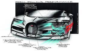 cartoon bugatti bugatti chiron specs 2016 2017 autoevolution