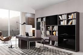 Modern Furniture For Office Modern Office Furniture Archives La Furniture Blog