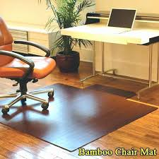 tapis de sol transparent pour bureau 38 frais photos de tapis pour chaise de bureau kanae toshiro com