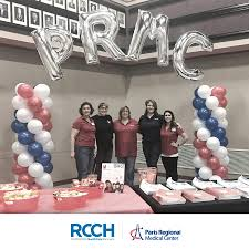 halloween city davis ca 2012 care stories rcch healthcare partners rcch healthcare partners