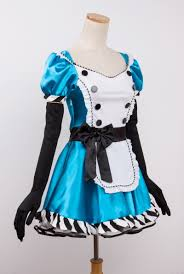 halloween costumes xxxl online get cheap halloween costumes xxl aliexpress com alibaba