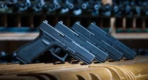 best black friday gun deals 2016 sig sauer sig sauer beat out glock by more than 100 million on army handgun bid