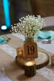 baby s breath centerpiece 90 rustic baby s breath wedding ideas you ll page 18 hi