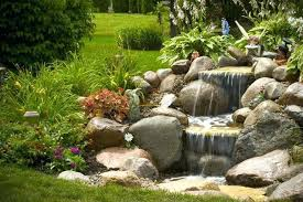 On The Rocks Garden Grove To Get Rocks For Garden Brick Rock Waterfall Designs To Make Your