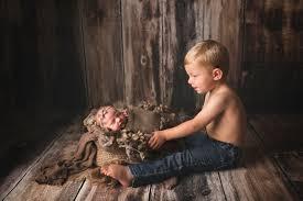 newborn photographer rochester ny photographer bethany photography newborn