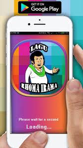 download mp3 dangdut lawas rhoma irama lagu raja dangdut rhoma irama apk download free music audio app