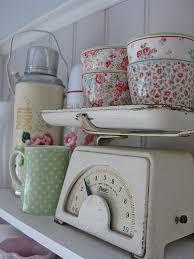 primitive decorating ideas for kitchen οld scales kichen primitive decor http hative com best primitive