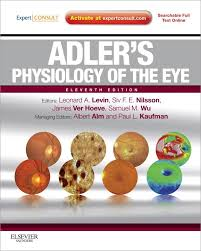 adler u0027s physiology of the eye expert consult 11th edition vetbooks