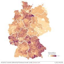 enorme unterschiede in deutschland bis erbrecht rechtsanwältin lindemann