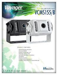 vccs150b wiring diagram hidden hitch wiring harness