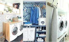 Laundry Room Basket Storage Laundry Room Storage Laundry Room Storage Organizing Ideas Laundry