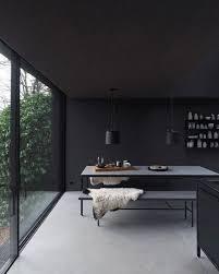 ek home interiors design helsinki kährs wood flooring parquet interior sweden design www
