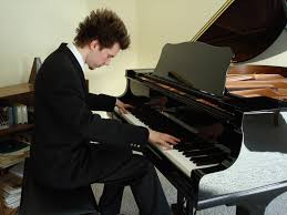 Blind Piano Player Piano Player Pictures Posters News And Videos On Your Pursuit