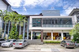 aree tara resort ao nang beach thailand booking com