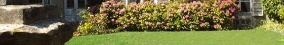 chambres hotes bayeux jardins et hôtel particulier chambres d hôtes de charme à bayeux