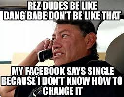 Funniest Memes On Facebook - native humor natives be like or do they 14 funny pictures