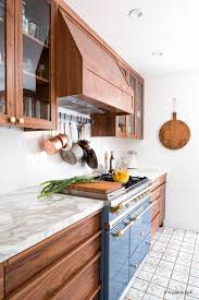 Kitchen Countertop Options by 104 Best Stone Inspo Images On Pinterest Kitchen Designs