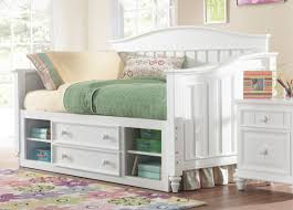 white solid wood bookcase daybed amazing white daybed seaside twin bookcase daybed with