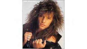 80s hairstyles 80s hairstyles men youtube