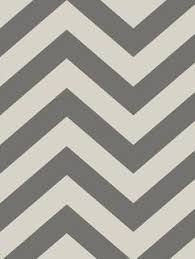 swag paper distressed grey and white chevron wallpaper