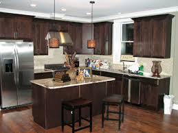Walnut Kitchen Ideas 53 Best Black Appliances Images On Pinterest Dream Kitchens