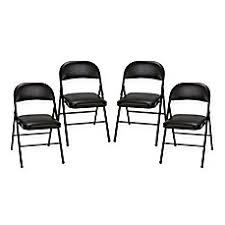Ornate Metal Folding Bistro Chair Folding Tables U0026 Chairs Bed Bath U0026 Beyond