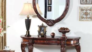 console table and mirror set console table and mirror console table and mirror set canada