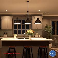 island kitchen lighting fixtures awesome pendant lighting kitchen island fooddesign2016 com