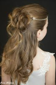 cute hairstyles for first communion hairstyles for 1st communion fade haircut