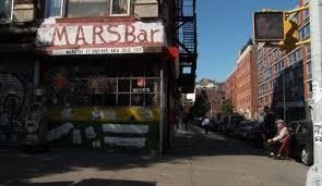 jeremiah u0027s vanishing new york
