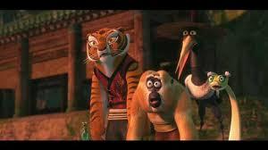 kung fu panda 2 movie download free