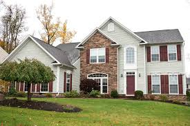 new homes for sale in syracuse ny new houses in central ny