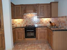 innovative kitchens for sale on ex display kitchens for sale