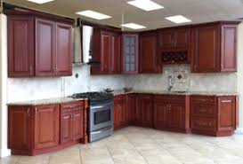 cheap kitchen cabinets and countertops kitchen countertop ebay