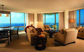 ultimate family getaway trump international hotel waikiki