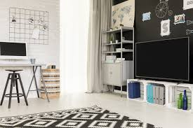 kondo organizing how to declutter if you re not marie kondo mindful decluttering