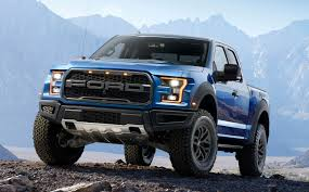 ford truck raptor 2016 ford f 150 raptor a high performance pickup truck with