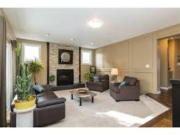 100 livingroom calgary hayloft calgary family friendly home