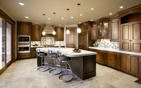 Nice Kitchen Designs Nice White Jar Shape Pendant Lamp G Shaped Kitchen Designs