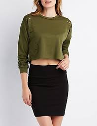 blouses sale sale tops graphic tees crop tops blouses russe